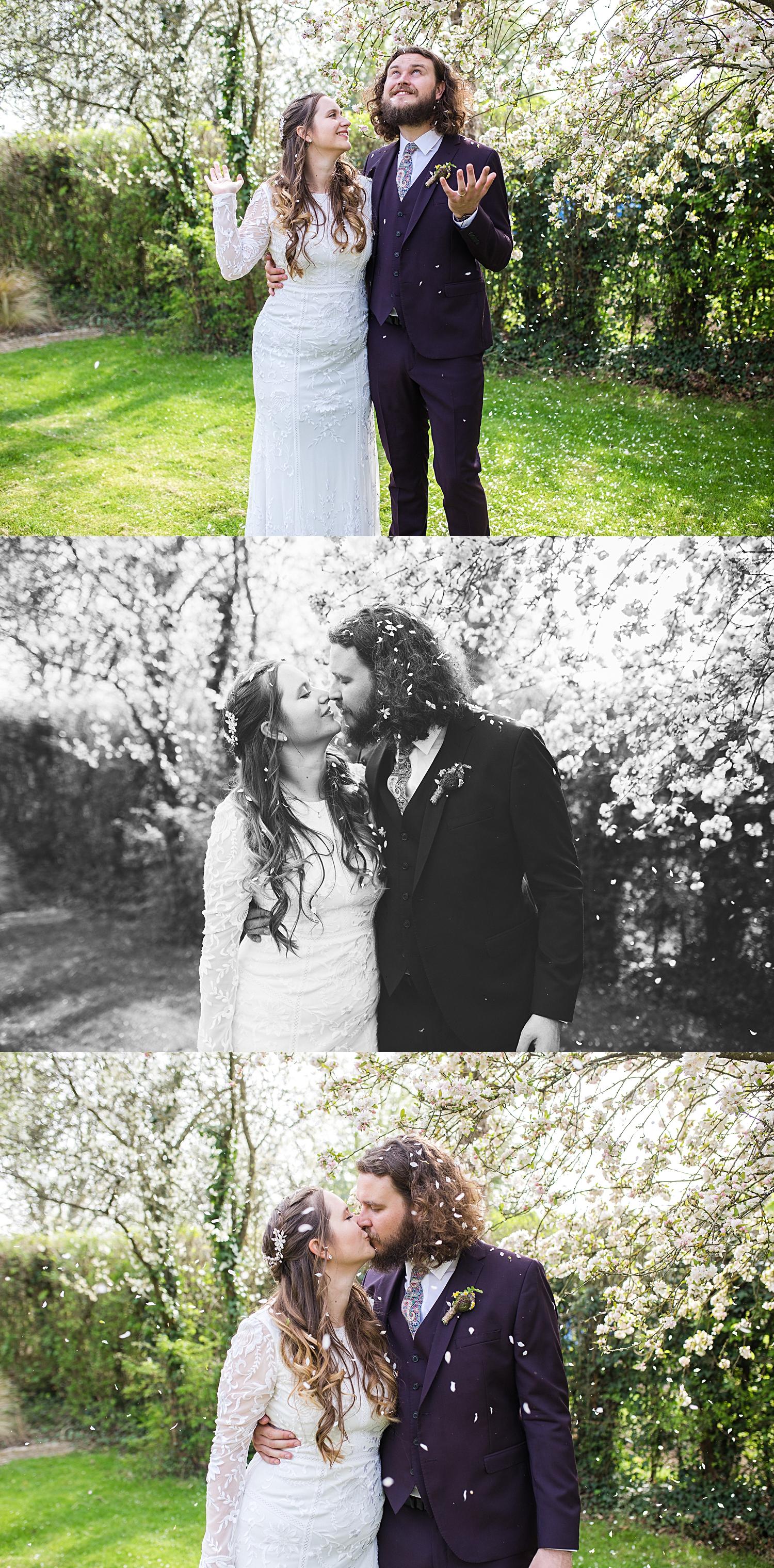 Engagement Shoot - Kent Wedding Photographer_0187.jpg