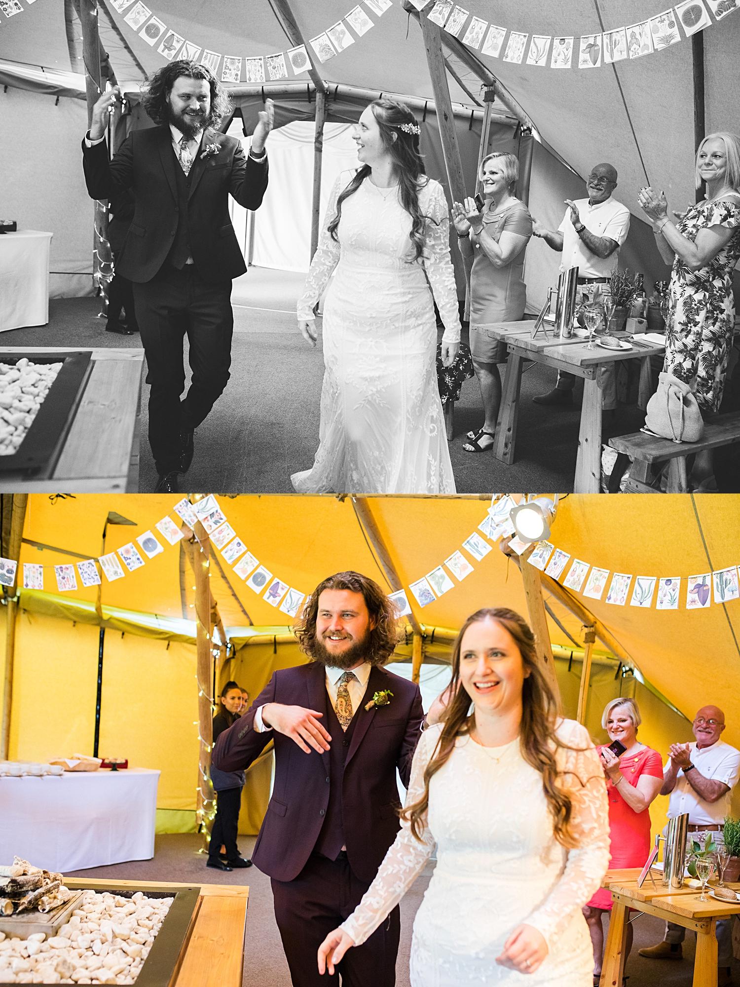 Engagement Shoot - Kent Wedding Photographer_0191.jpg