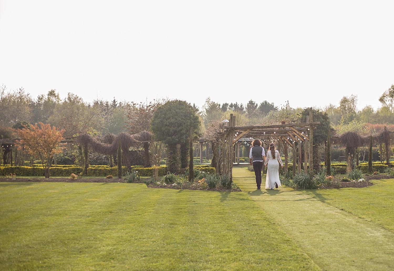 Engagement Shoot - Kent Wedding Photographer_0192.jpg