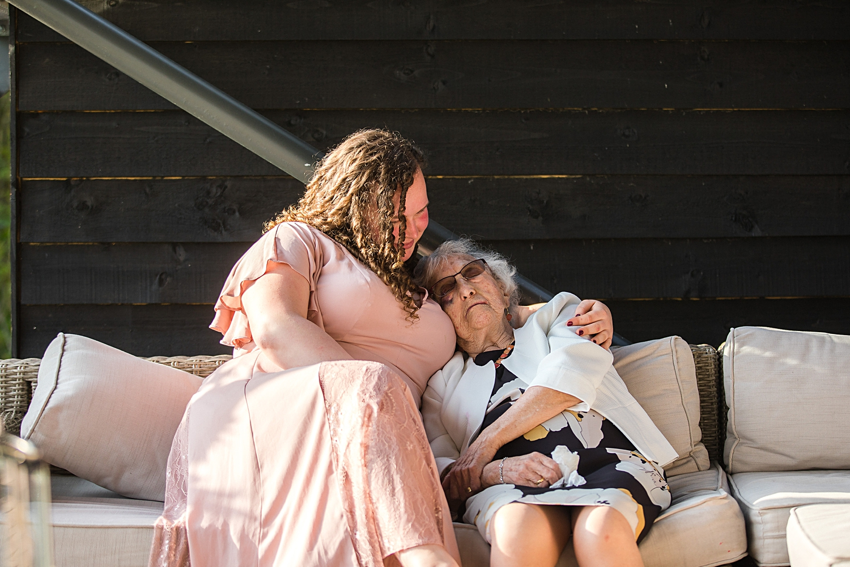 Engagement Shoot - Kent Wedding Photographer_0195.jpg