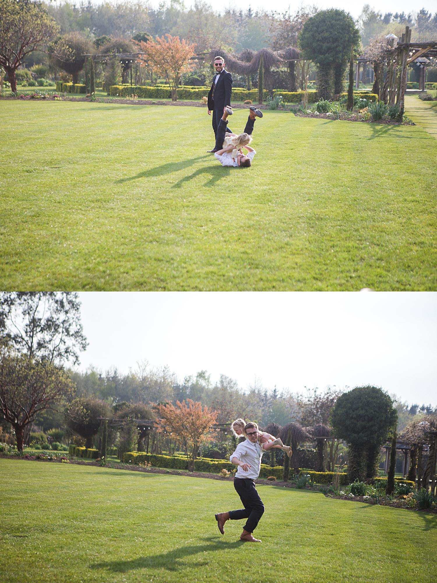 Engagement Shoot - Kent Wedding Photographer_0193.jpg
