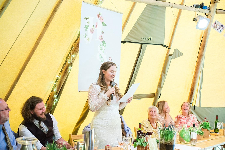 Engagement Shoot - Kent Wedding Photographer_0201.jpg