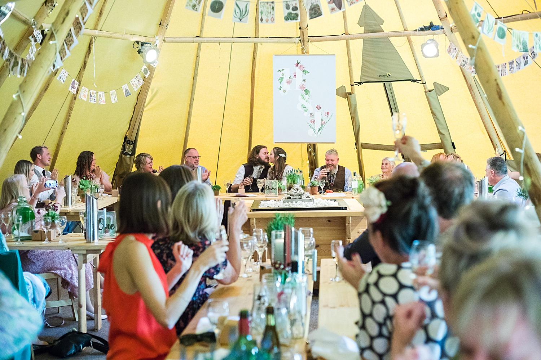 Engagement Shoot - Kent Wedding Photographer_0203.jpg
