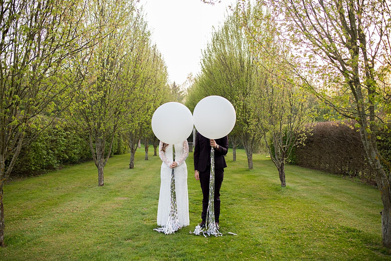 Engagement Shoot - Kent Wedding Photographer_0207.jpg