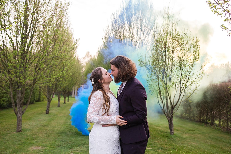 Engagement Shoot - Kent Wedding Photographer_0208.jpg