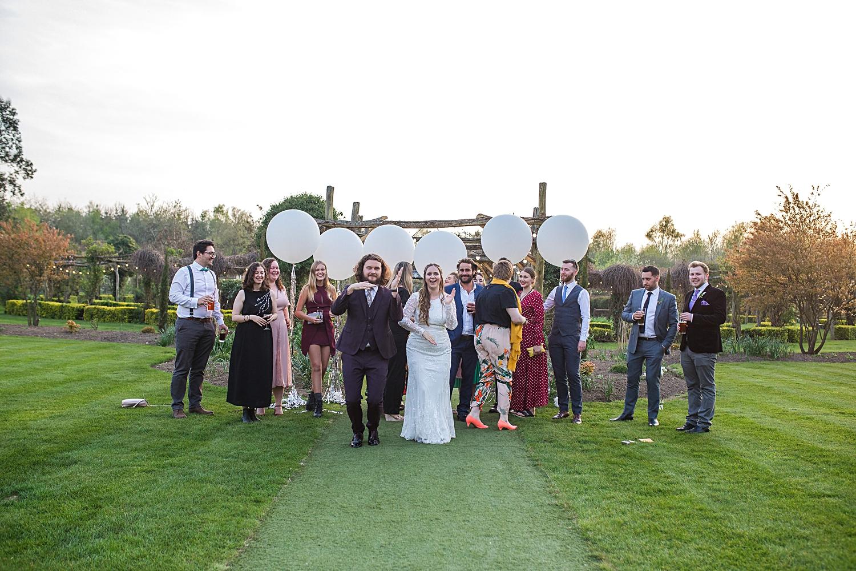 Engagement Shoot - Kent Wedding Photographer_0210.jpg