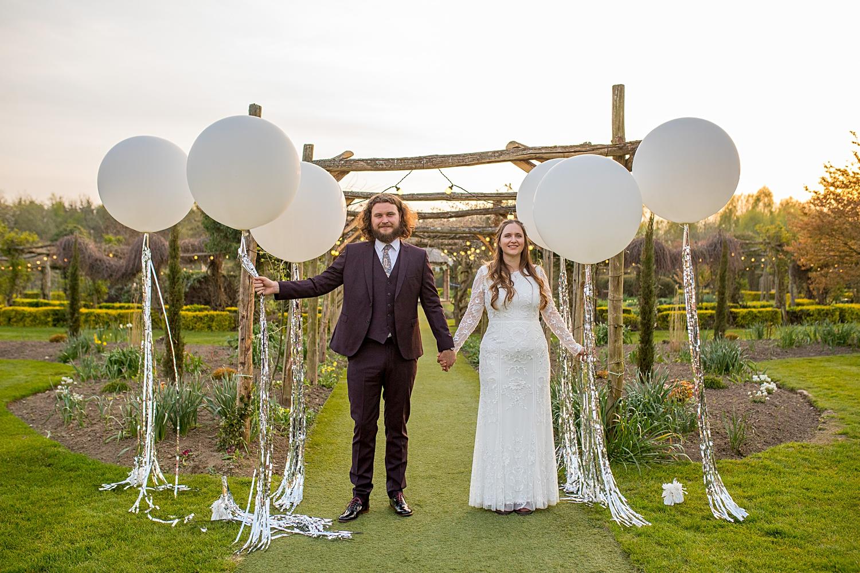 Engagement Shoot - Kent Wedding Photographer_0211.jpg