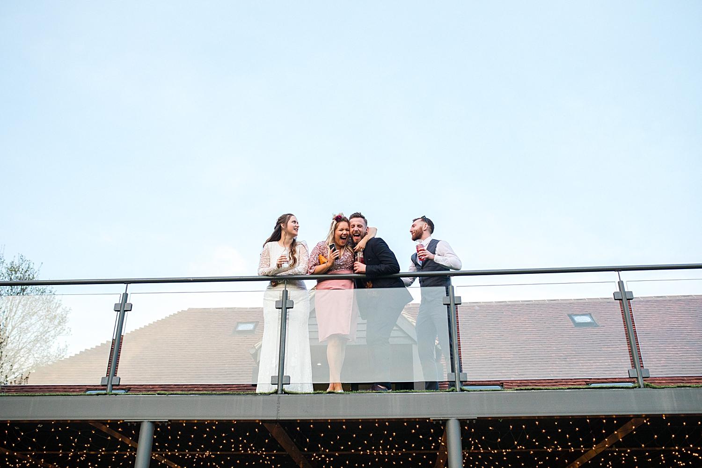 Engagement Shoot - Kent Wedding Photographer_0214.jpg