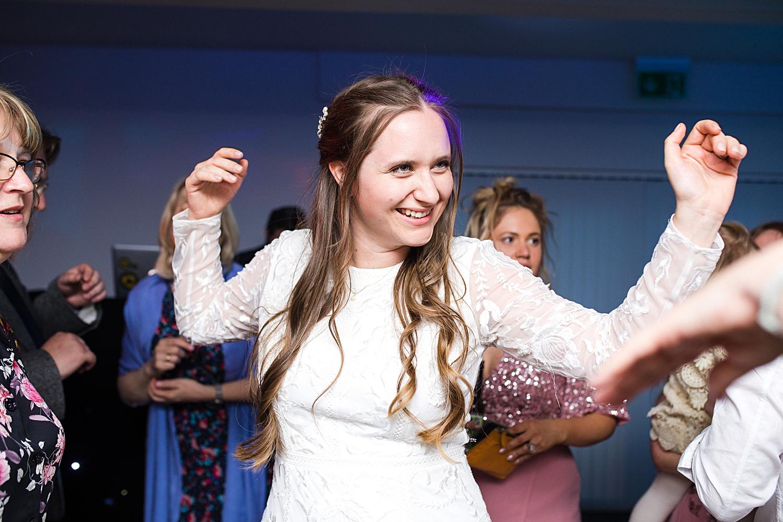 Engagement Shoot - Kent Wedding Photographer_0221.jpg