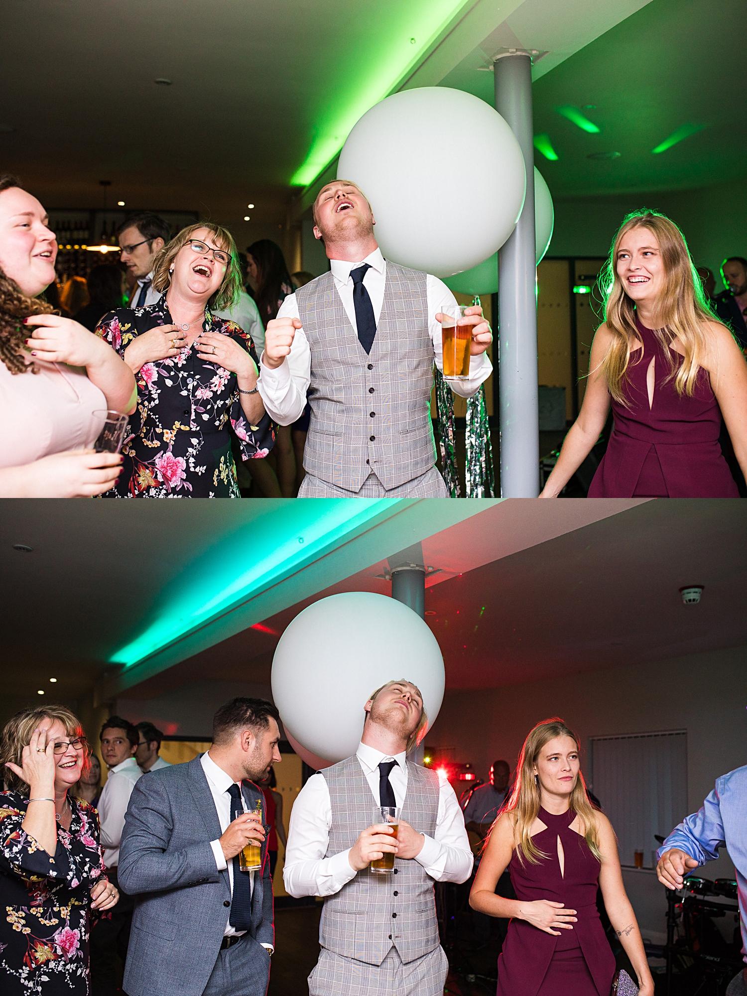 Engagement Shoot - Kent Wedding Photographer_0225.jpg