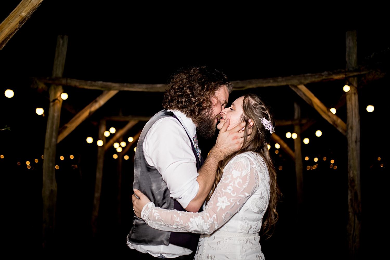 Engagement Shoot - Kent Wedding Photographer_0228.jpg