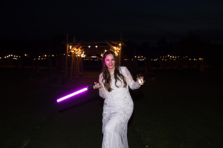 Engagement Shoot - Kent Wedding Photographer_0229.jpg
