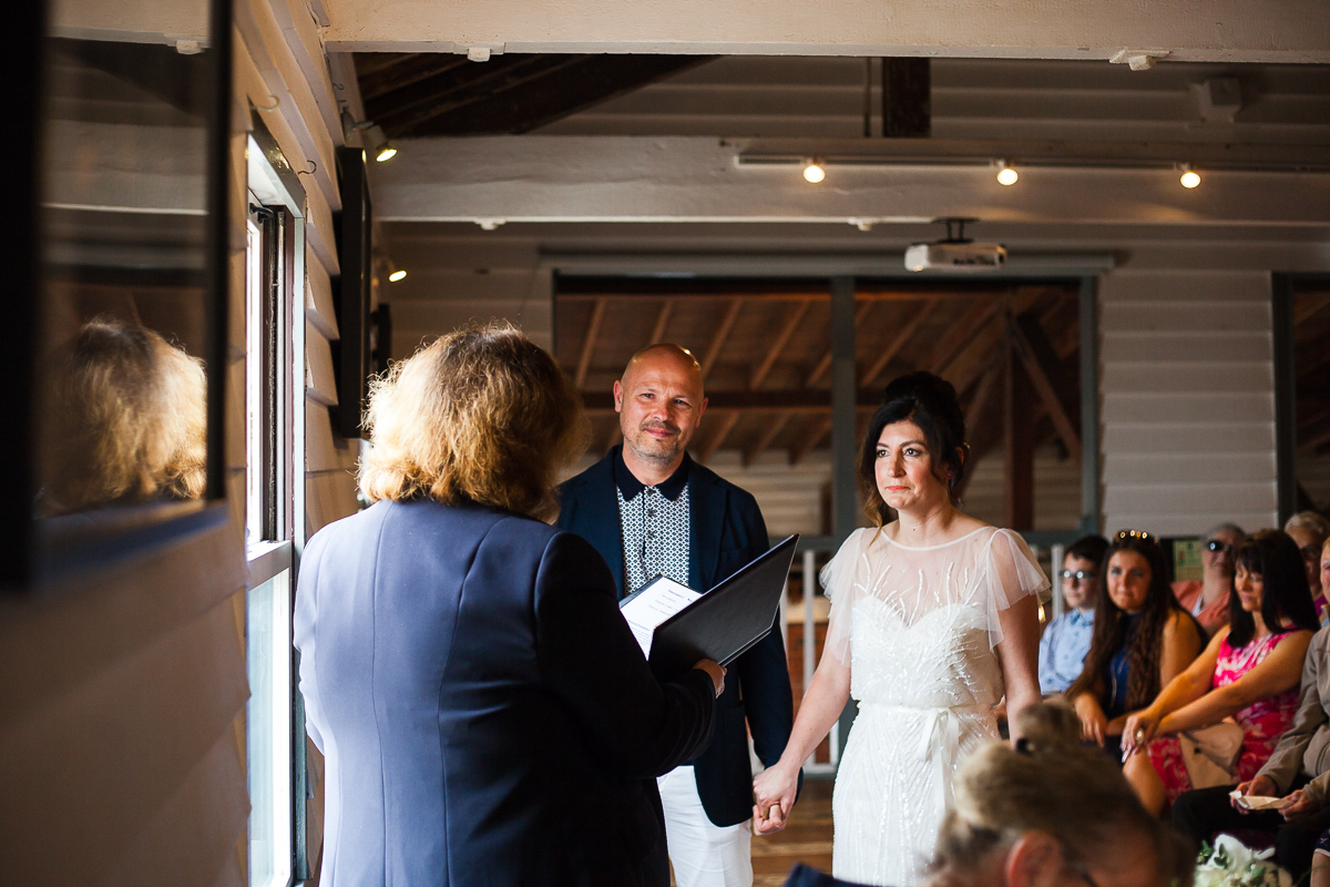 Amanda & Paul - East Quay - Carla Guest Photography -20.jpg