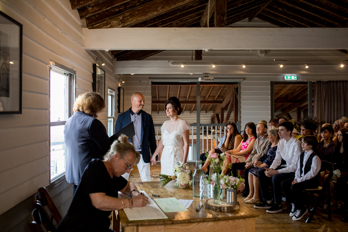 Amanda & Paul - East Quay - Carla Guest Photography -22.jpg