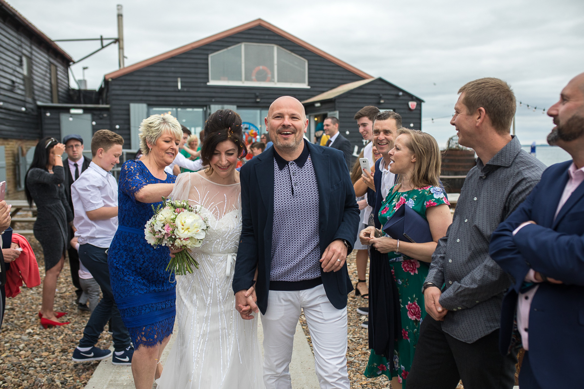 Amanda & Paul - East Quay - Carla Guest Photography -32.jpg