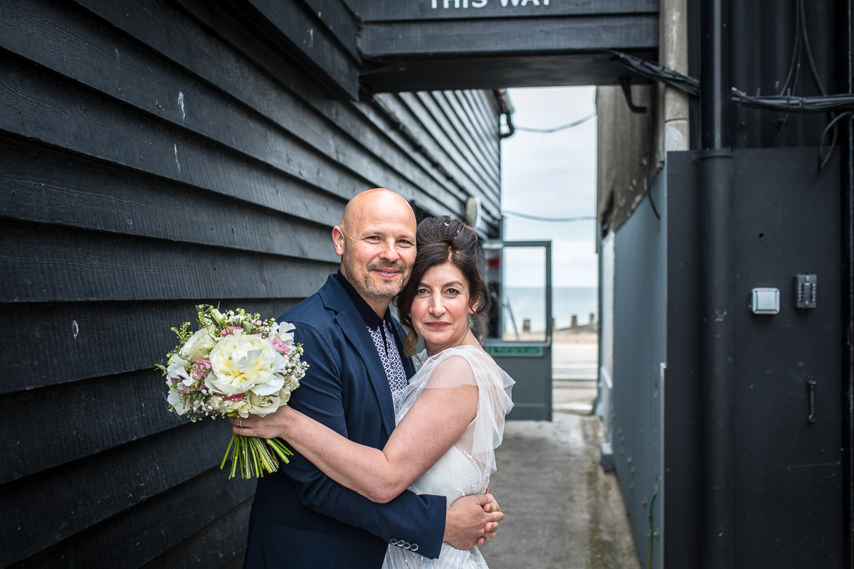 Amanda & Paul - East Quay - Carla Guest Photography -42.jpg