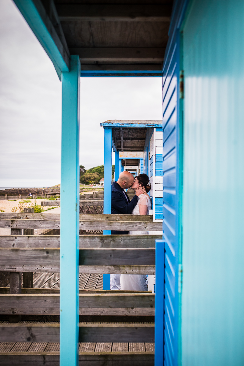 Amanda & Paul - East Quay - Carla Guest Photography -45.jpg