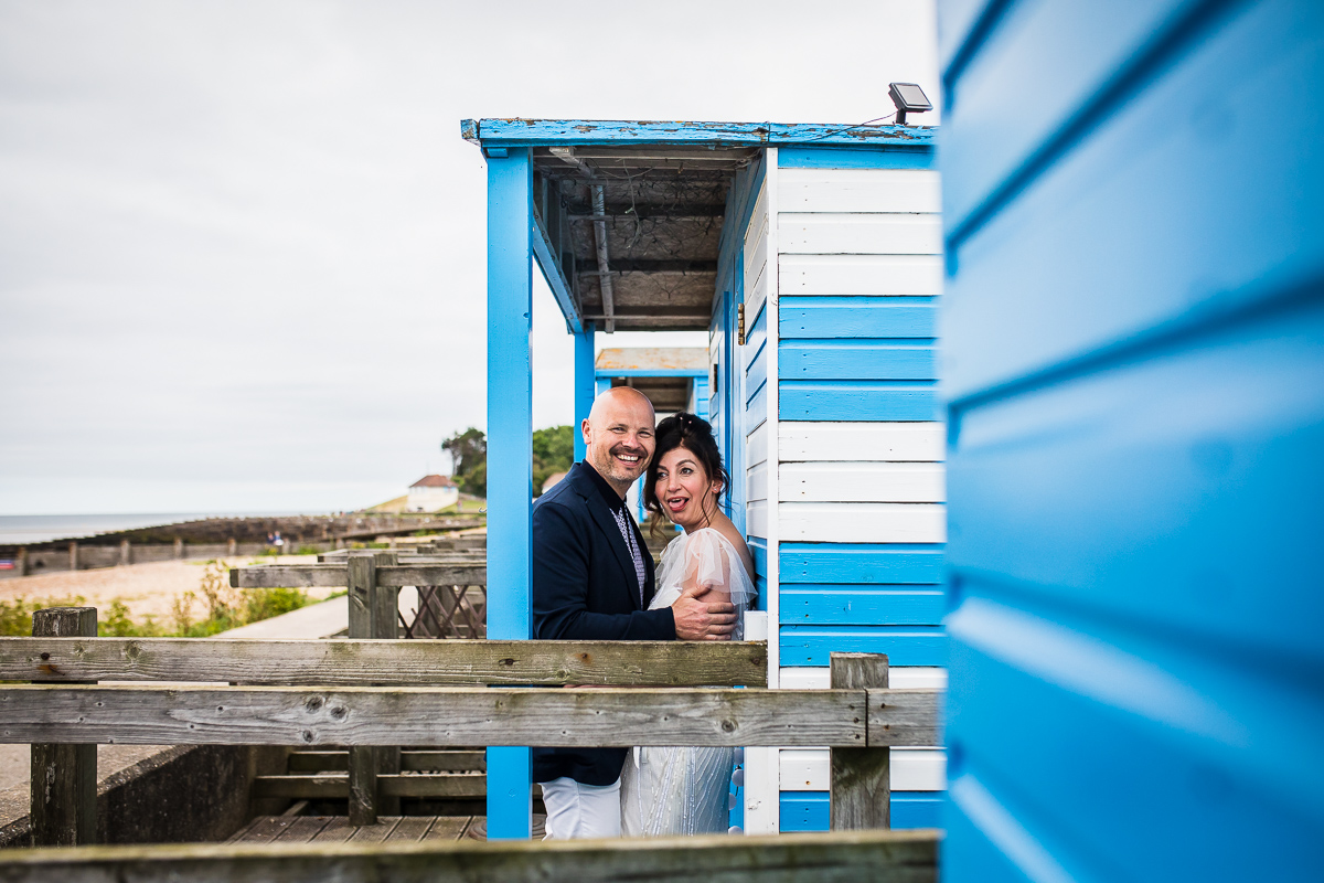 Amanda & Paul - East Quay - Carla Guest Photography -46.jpg