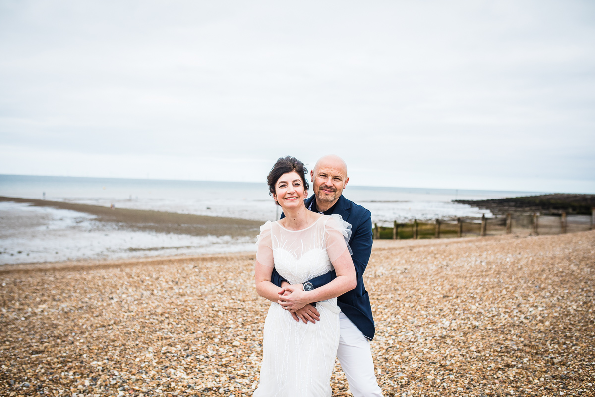 Amanda & Paul - East Quay - Carla Guest Photography -48.jpg