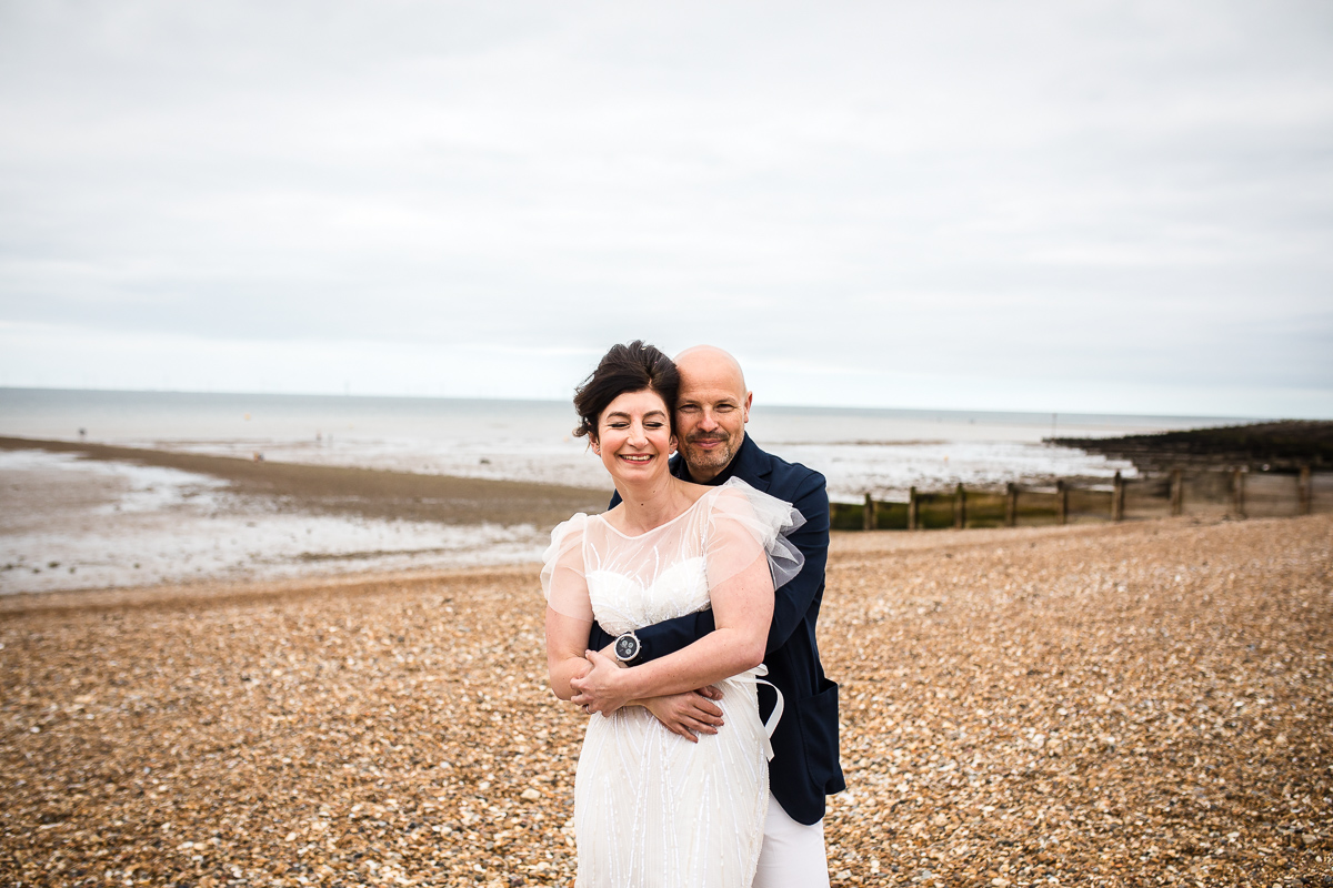 Amanda & Paul - East Quay - Carla Guest Photography -49.jpg