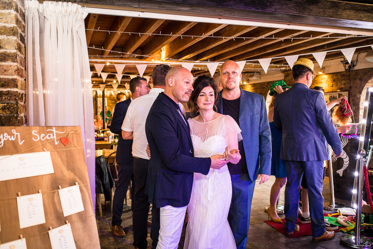 Amanda & Paul - East Quay - Carla Guest Photography -91.jpg