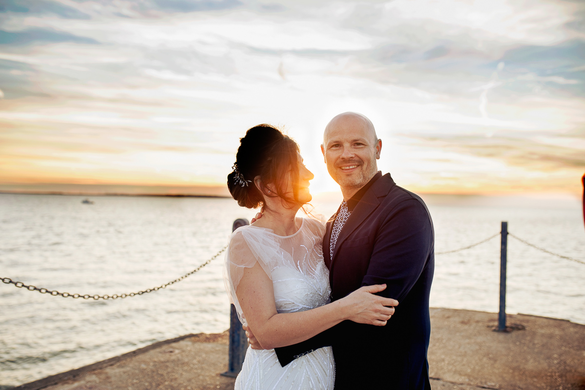 Amanda & Paul - East Quay - Carla Guest Photography -96.jpg