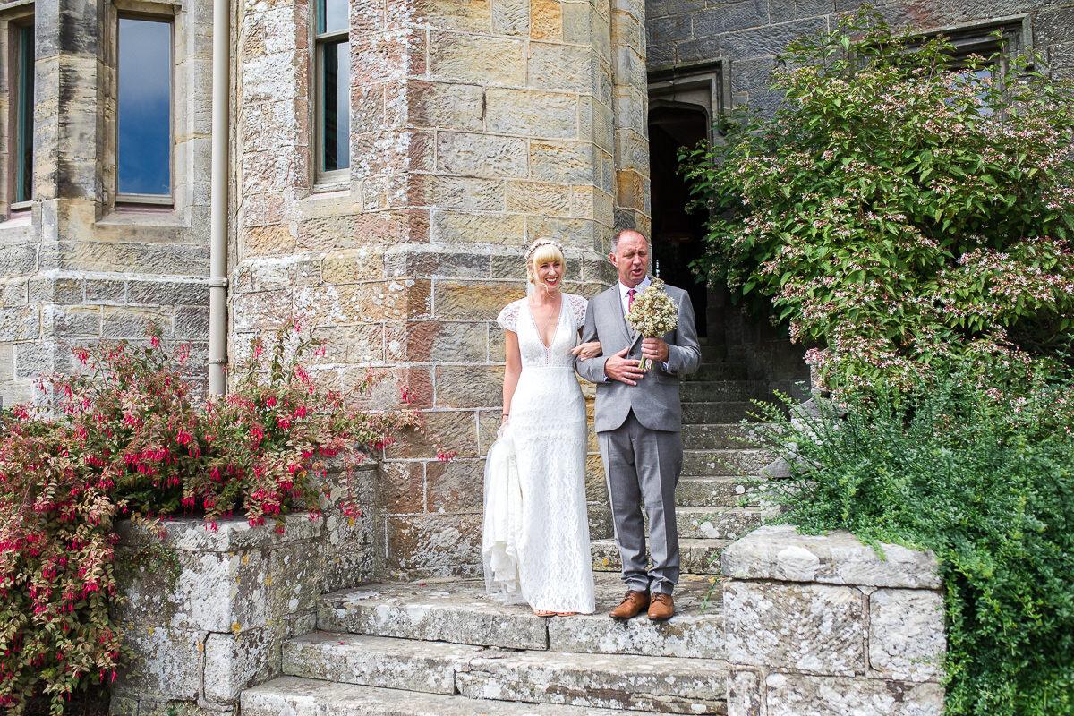 Zoe & Jonny - Wadhurst Castle-34.jpg