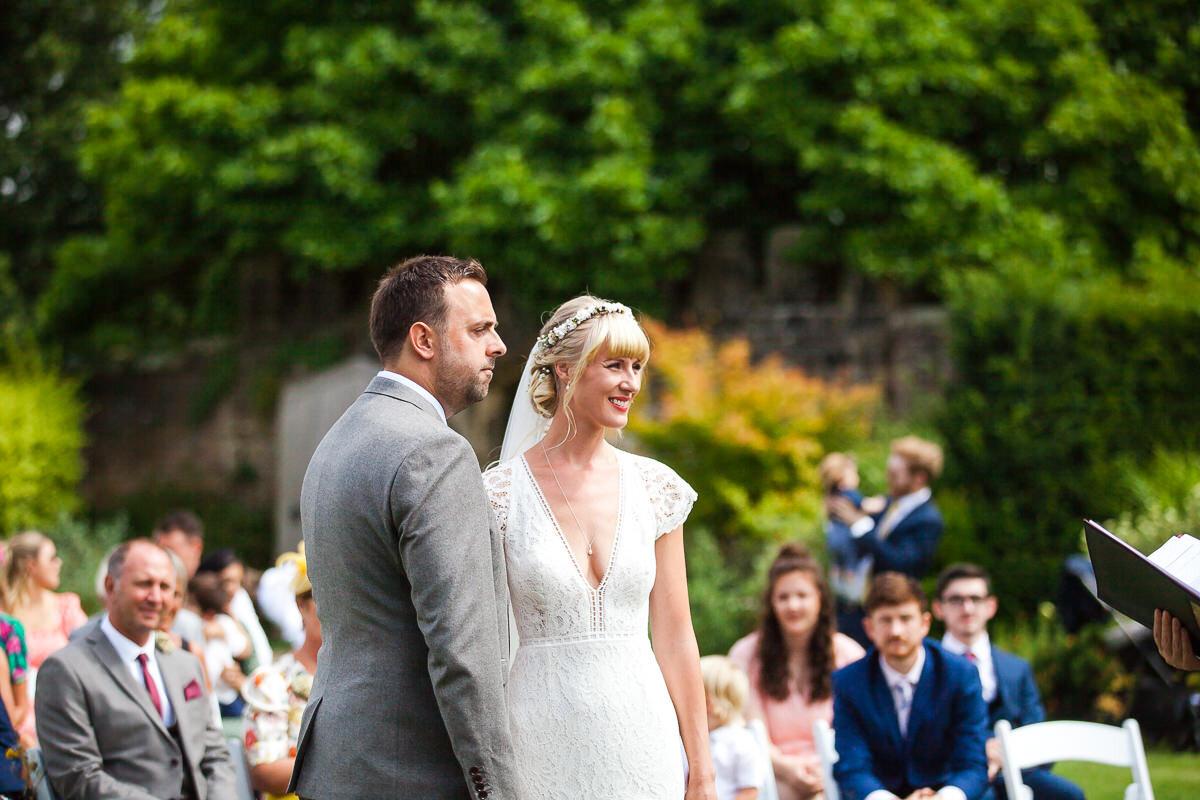 Zoe & Jonny - Wadhurst Castle-36.jpg