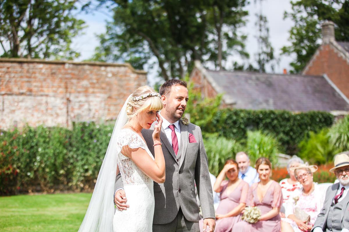 Zoe & Jonny - Wadhurst Castle-38.jpg