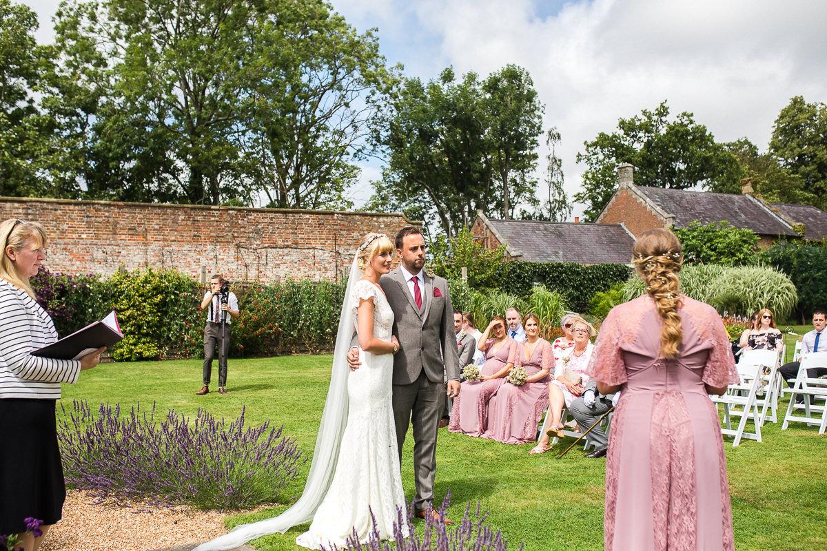 Zoe & Jonny - Wadhurst Castle-41.jpg
