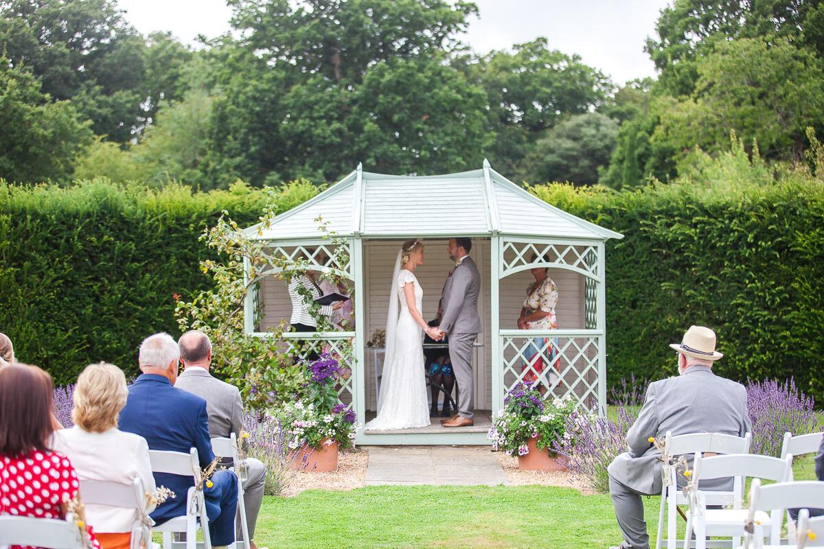 Zoe & Jonny - Wadhurst Castle-42.jpg