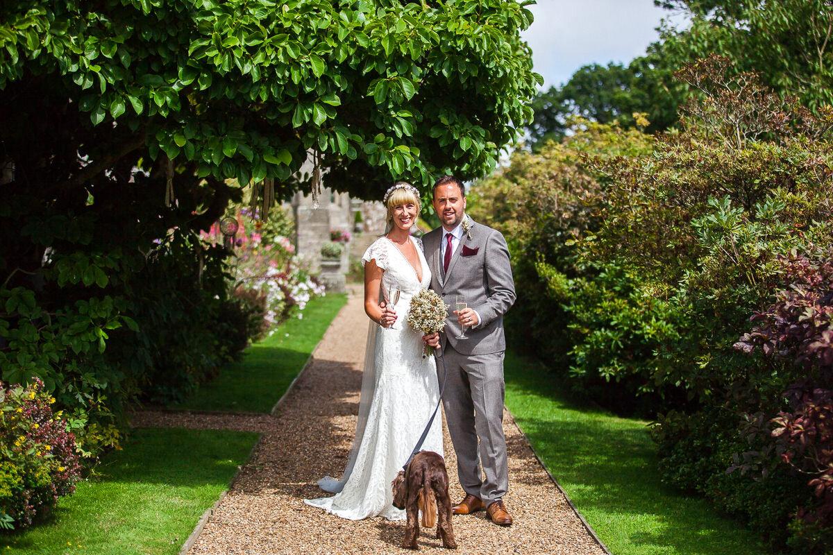 Zoe & Jonny - Wadhurst Castle-55.jpg