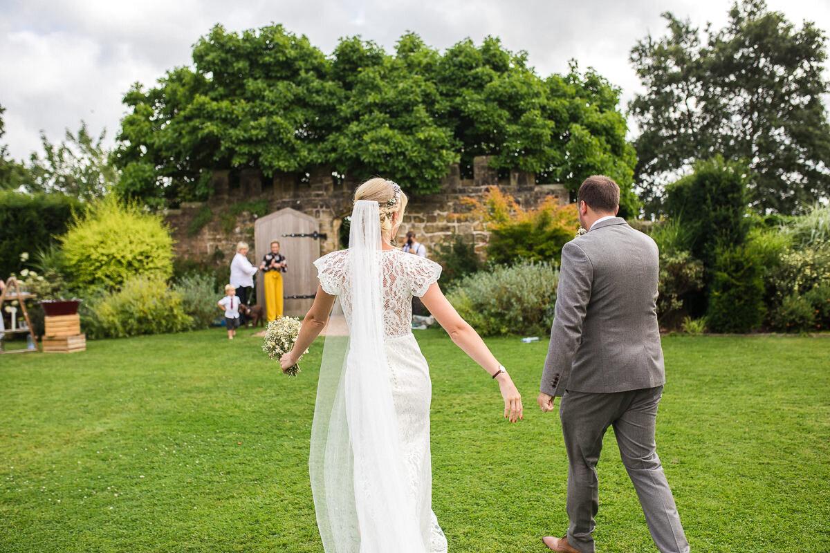 Zoe & Jonny - Wadhurst Castle-56.jpg
