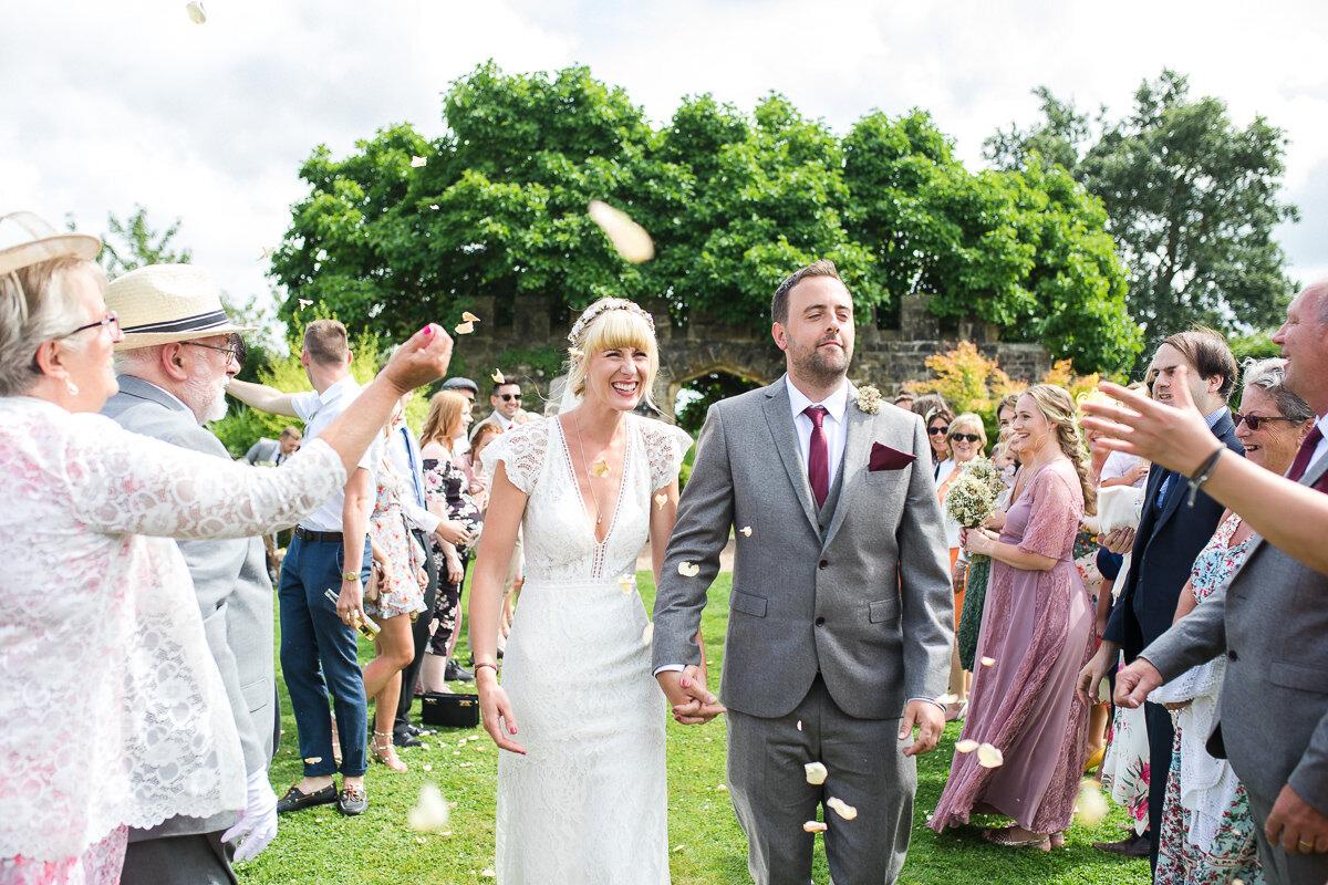 Zoe & Jonny - Wadhurst Castle-59.jpg