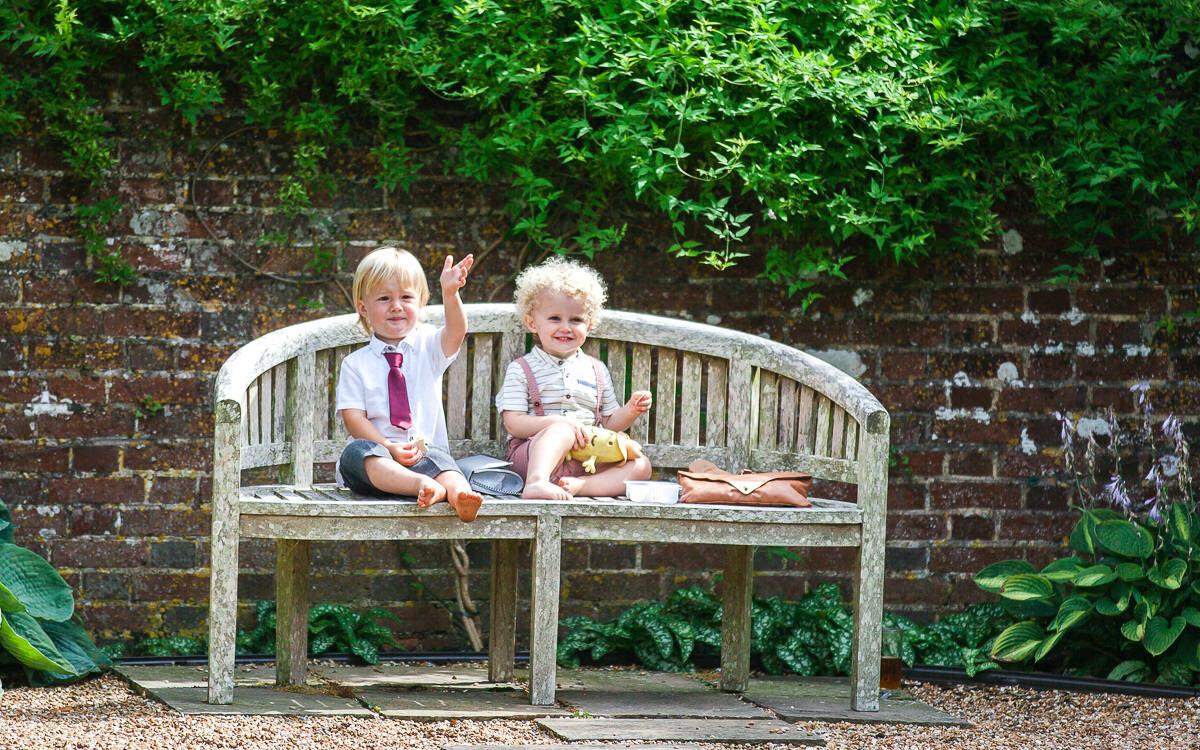 Zoe & Jonny - Wadhurst Castle-65.jpg