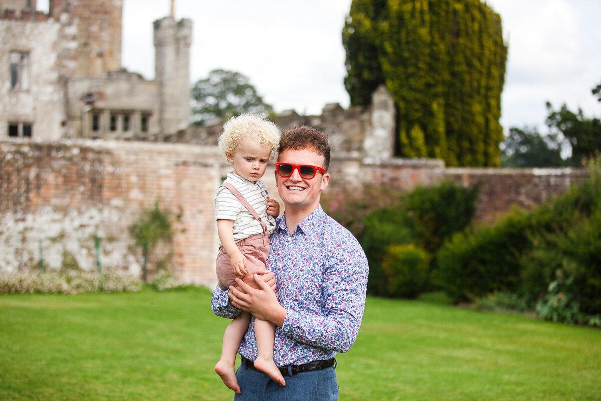 Zoe & Jonny - Wadhurst Castle-67.jpg