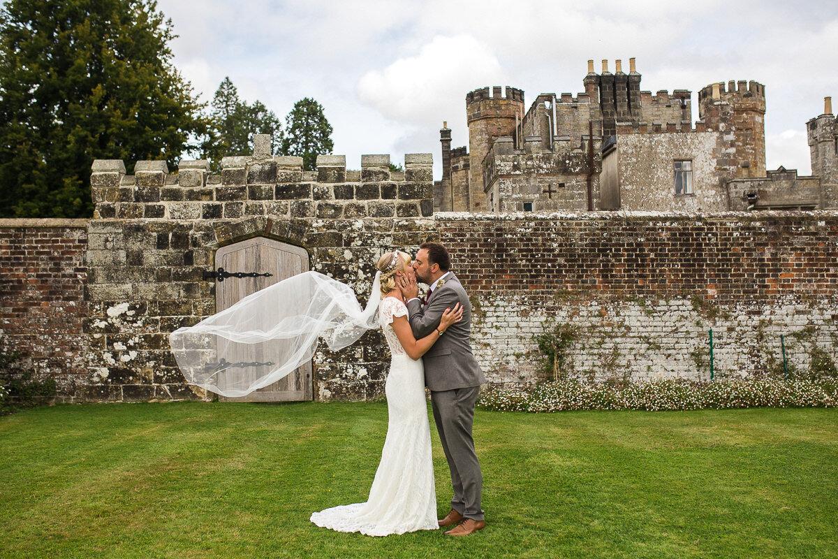 Zoe & Jonny - Wadhurst Castle-68.jpg