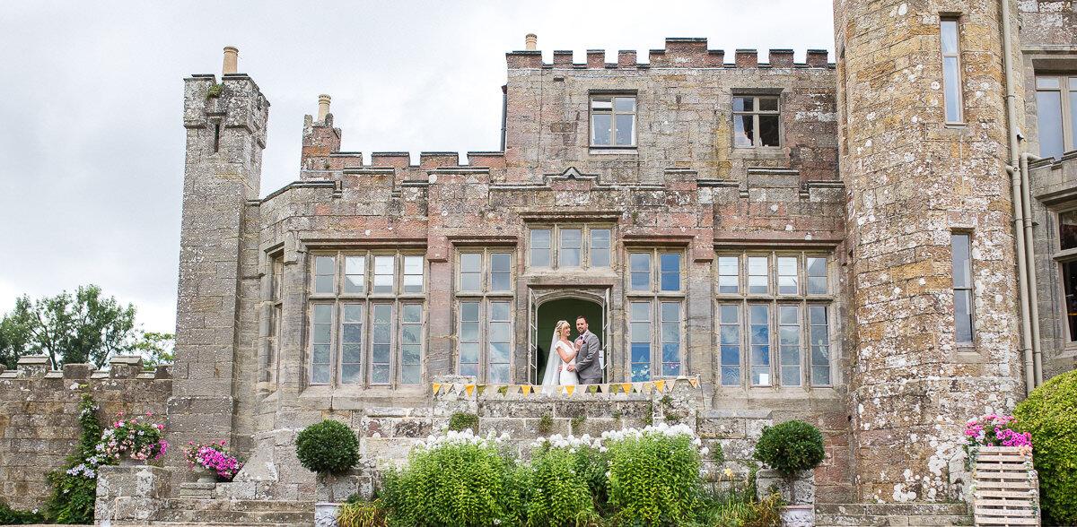 Zoe & Jonny - Wadhurst Castle-73.jpg