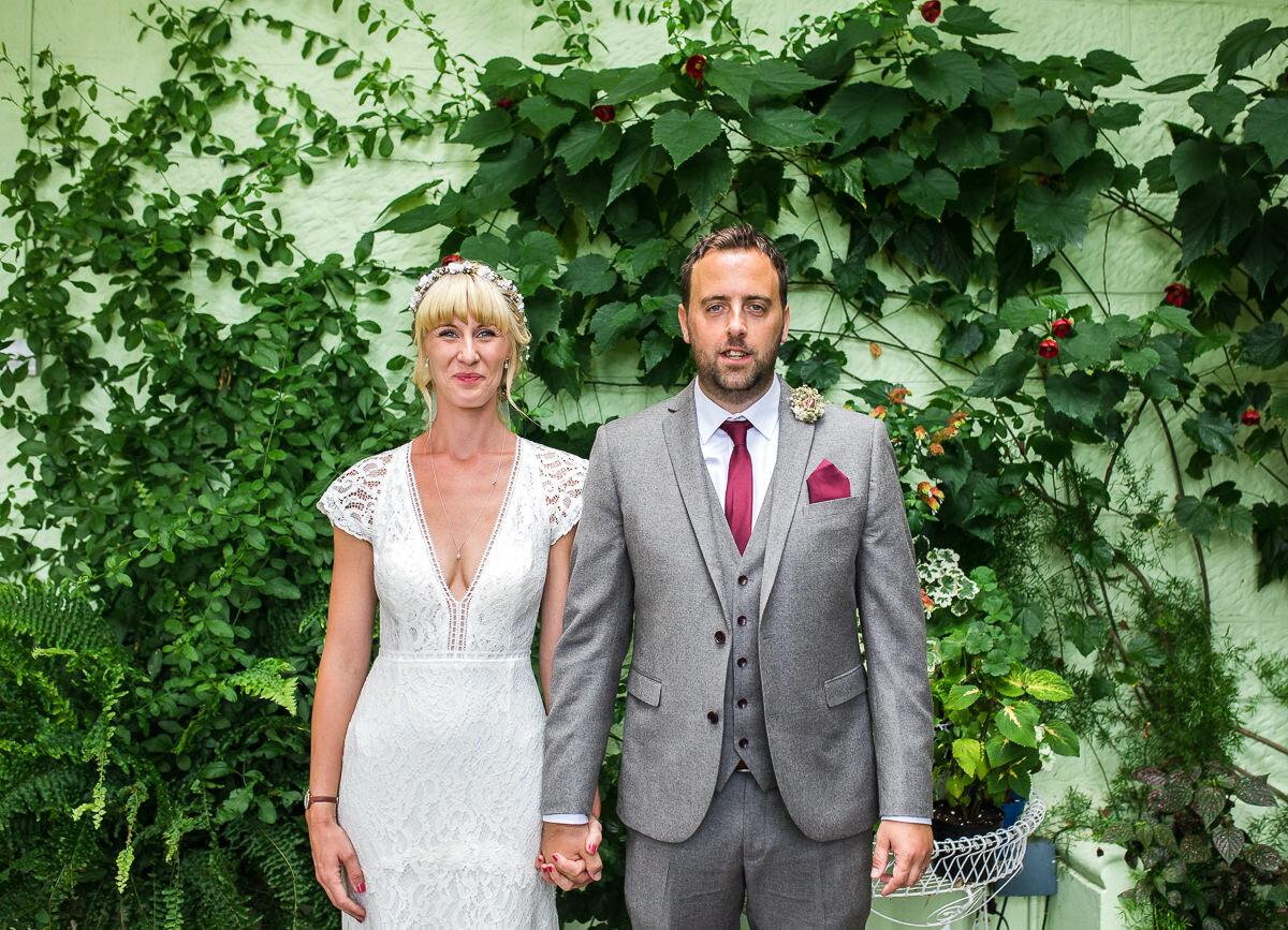 Zoe & Jonny - Wadhurst Castle-75.jpg