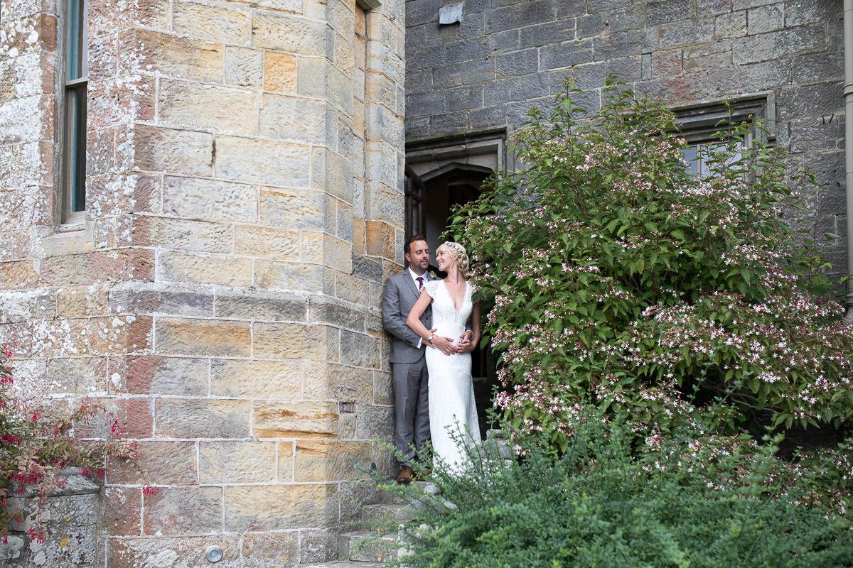 Zoe & Jonny - Wadhurst Castle-78.jpg