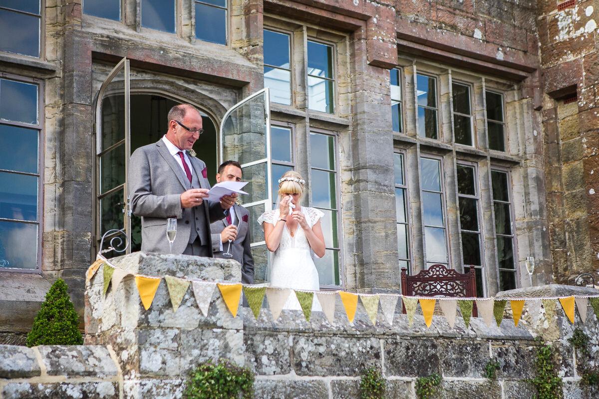 Zoe & Jonny - Wadhurst Castle-84.jpg