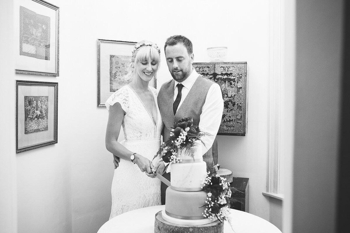 Zoe & Jonny - Wadhurst Castle-104.jpg