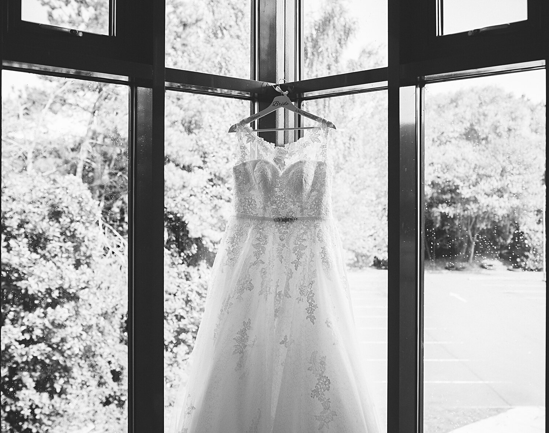 The BarnYard - Kent Wedding Photographer - Carla Guest Photography_0010.jpg