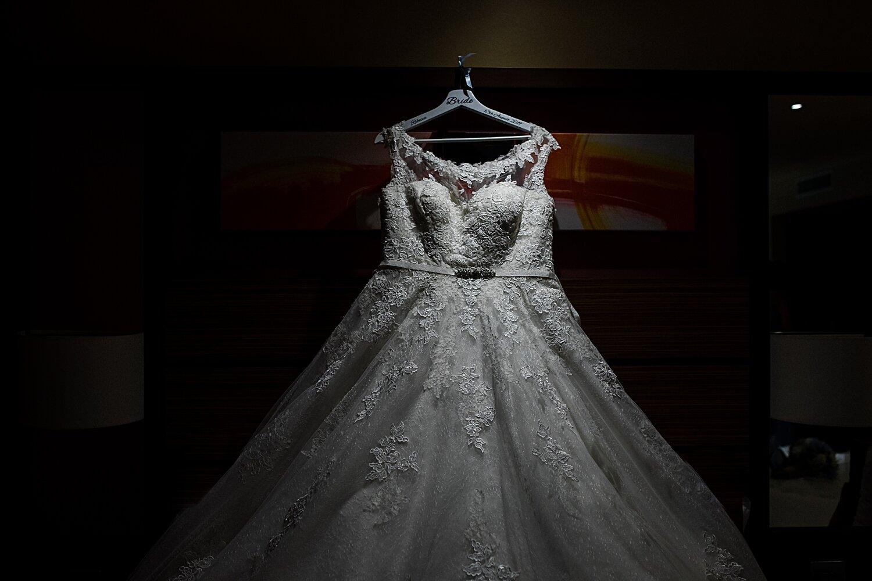 The BarnYard - Kent Wedding Photographer - Carla Guest Photography_0012.jpg
