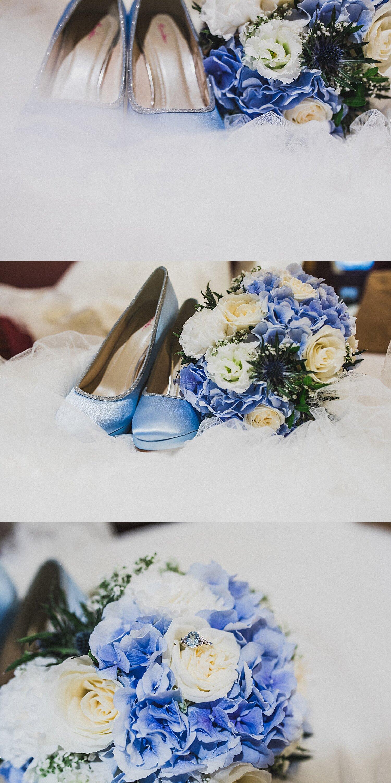 The BarnYard - Kent Wedding Photographer - Carla Guest Photography_0011.jpg
