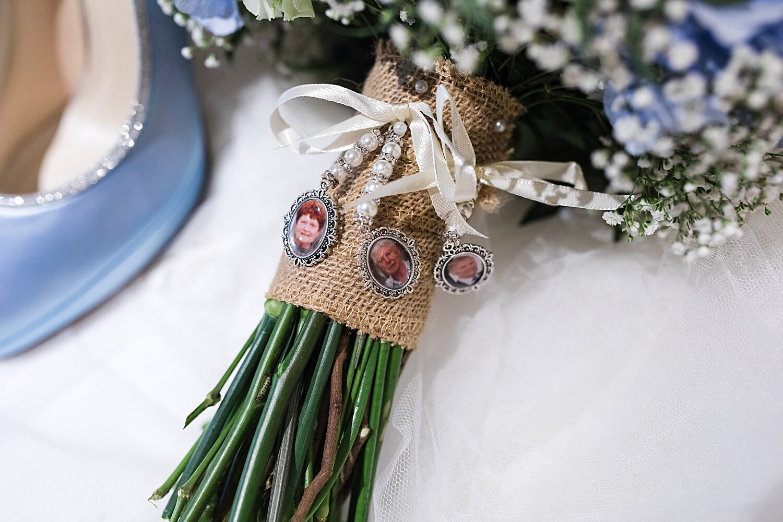 The BarnYard - Kent Wedding Photographer - Carla Guest Photography_0013.jpg