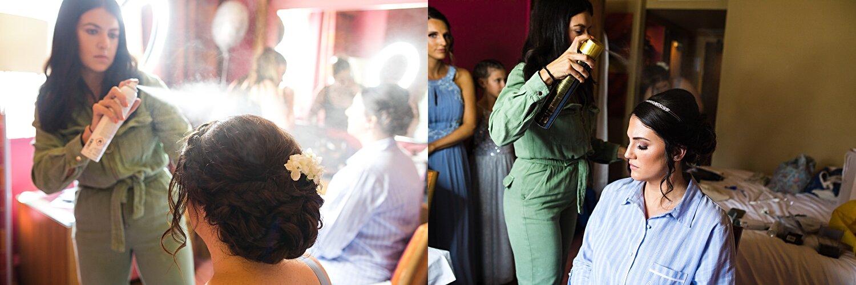 The BarnYard - Kent Wedding Photographer - Carla Guest Photography_0016.jpg