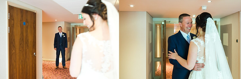 The BarnYard - Kent Wedding Photographer - Carla Guest Photography_0020.jpg