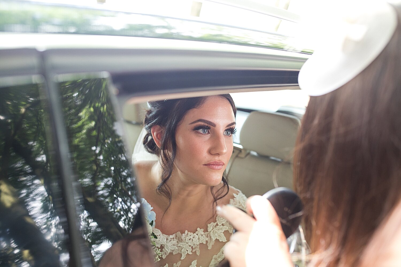 The BarnYard - Kent Wedding Photographer - Carla Guest Photography_0022.jpg