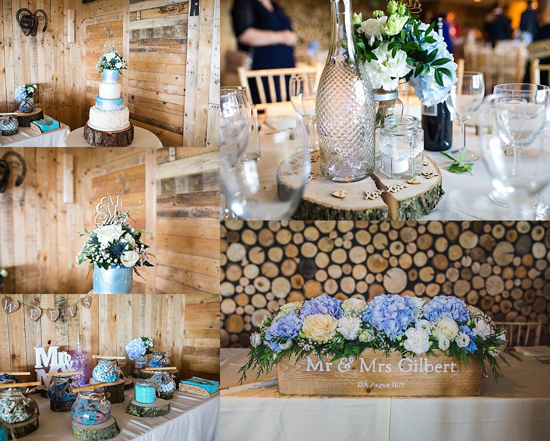 The BarnYard - Kent Wedding Photographer - Carla Guest Photography_0021.jpg